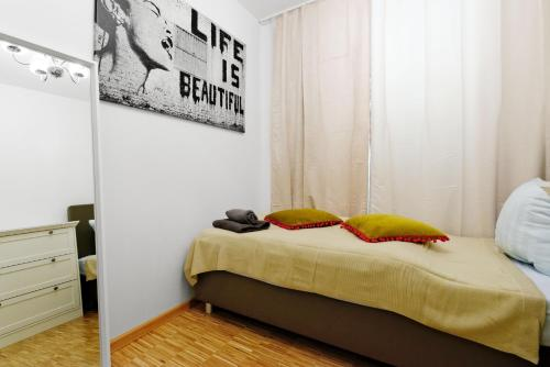 Grand Central Mitte Apartment photo 102