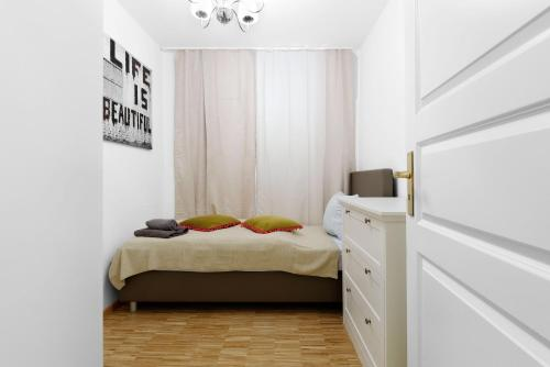 Grand Central Mitte Apartment photo 244