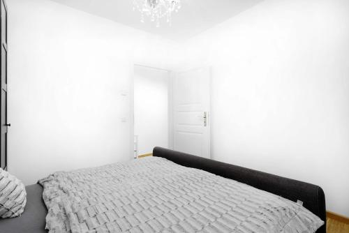 Grand Central Mitte Apartment photo 107