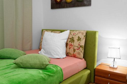 Grand Central Mitte Apartment photo 251