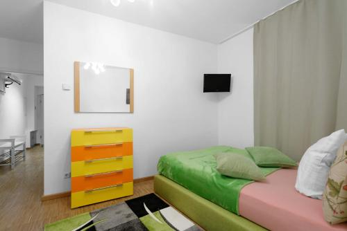 Grand Central Mitte Apartment photo 110