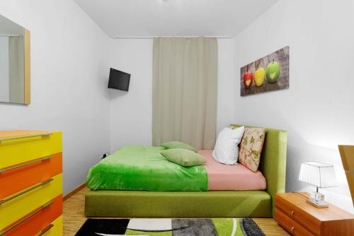 Grand Central Mitte Apartment photo 111