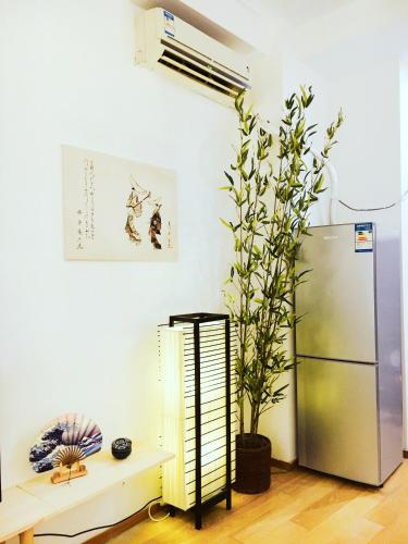 【COCO'S HOME•ROMANCE】 photo 30