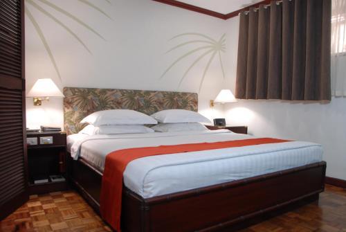 HotelOasis Hotel