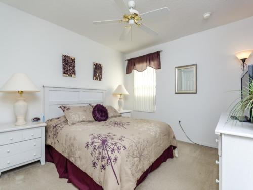 Elena House Is Much Fun - Orlando, FL 33896
