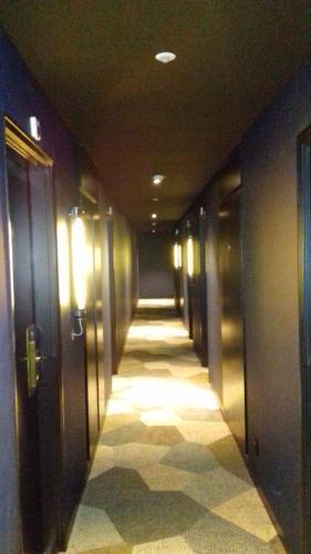 Hotel Alixia photo 4
