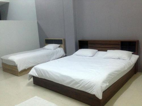 U Bed Ubon Ratchathani
