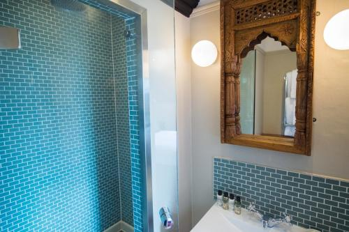 Hotel du Vin Tunbridge Wells Review | Travel
