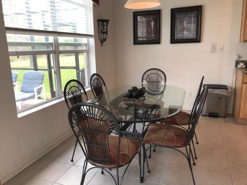 Windsor Hills Home Private Pool - Kissimmee, FL 34747