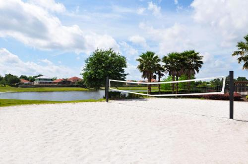 Stay 5 Minutes From Disney-chloe House - Kissimmee, FL 34747
