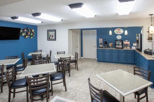 Super 8 Motel - Independence/Kansas City Area