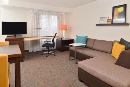 Residence Inn by Marriott Branson Photo