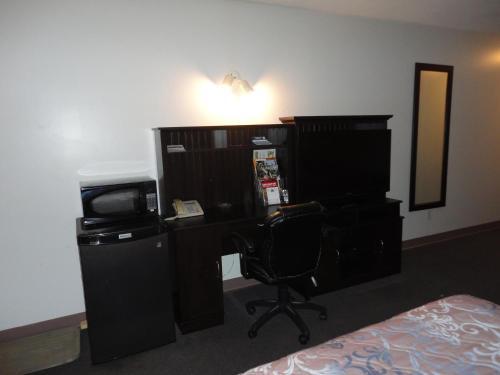 Perfect Inns & Suites Photo