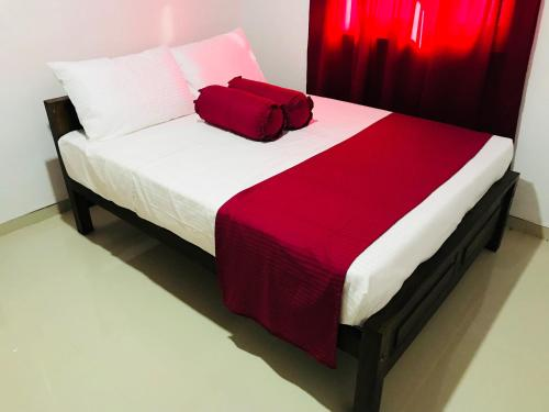 Swan Holiday Resort