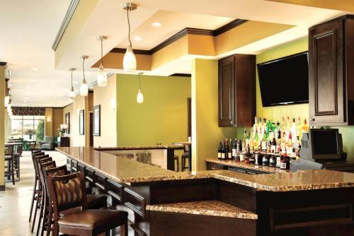 Hilton Garden Inn Warner Robins Photo
