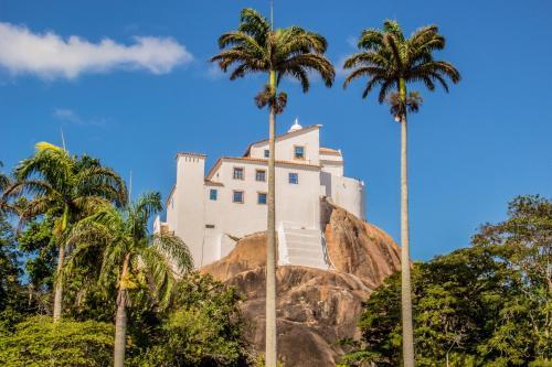 Edificio Martha Schwantz Photo