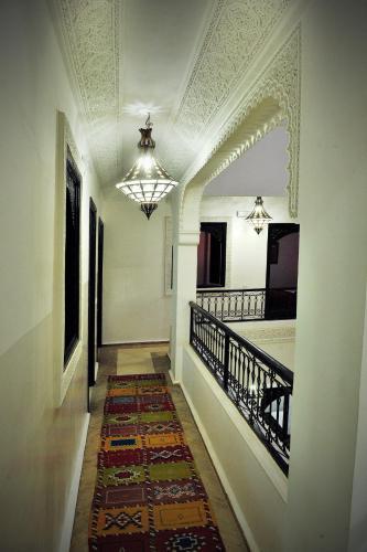 Riad Dar Nossa photo 2
