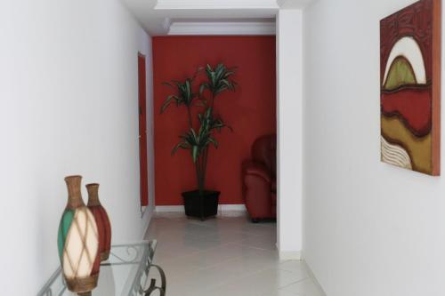 Joao Meira Apartments Photo