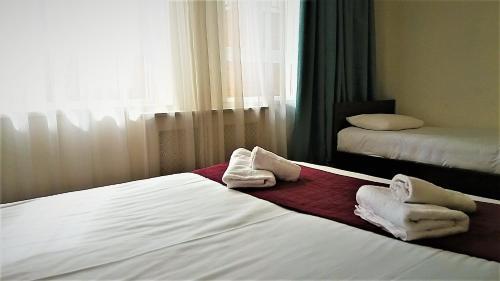 Pembury Hotel photo 126