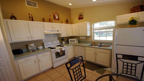 Sunny Oaks Villa - Kissimmee, FL 34747