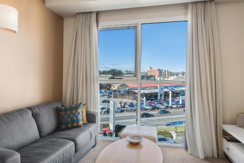 28 Seaport Blvd, Launceston TAS 7250, Australia.