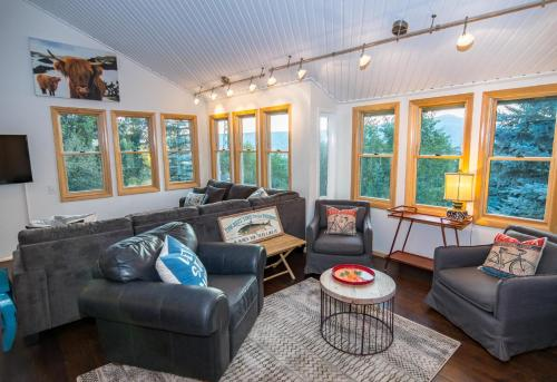Gondola House - Steamboat Springs, CO 80487