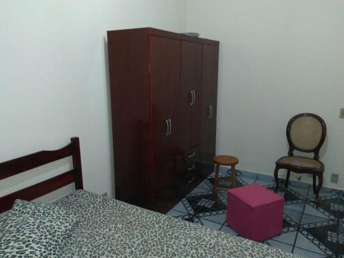 Apartamento Coração de Copacabana