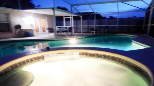 Playhouse - Kissimmee, FL 34747