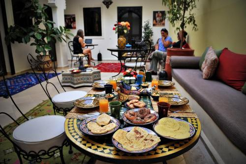Riad Dar Nossa photo 4