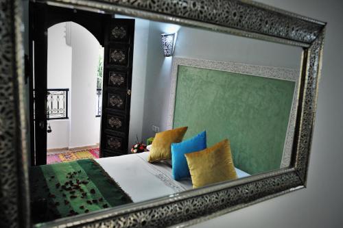Riad Dar Nossa photo 9