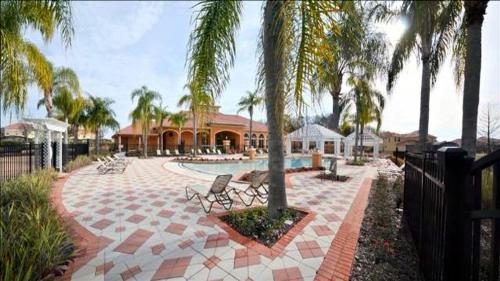 Serenity Bay - Kissimmee, FL 34747