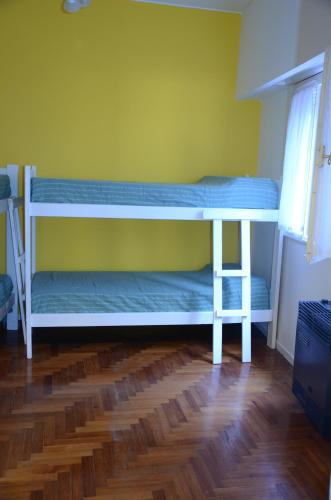 Dogo Hostel Photo