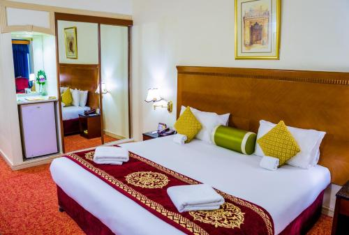 Ramee Guestline Hotel photo 5