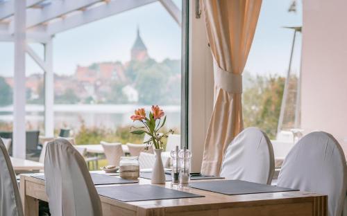 Bild des Seehotel Schwanenhof