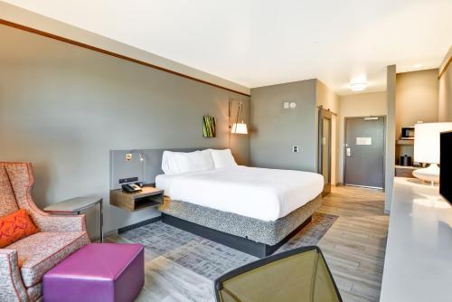 Hilton Garden Inn by Hilton Phoenix-Tempe ASU Area AZ