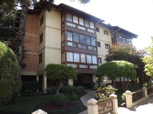 Apartamento Solar Photo