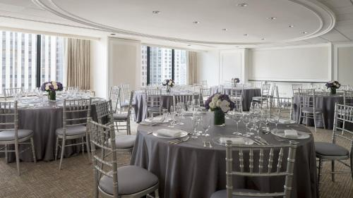 The Ritz-Carlton, Chicago photo 25