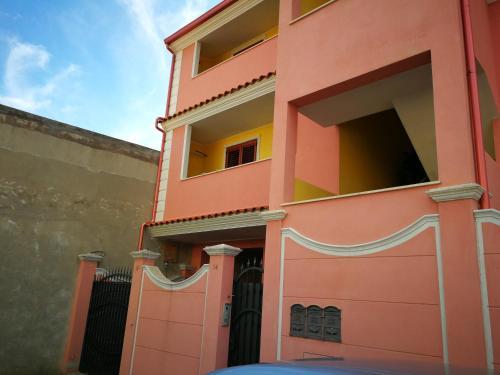 Hotels in Sinnai - Hotelbuchung in Sinnai - ViaMichelin