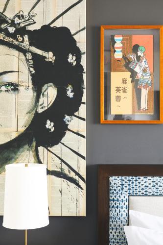 Hotel Kabuki, a Joie de Vivre Hotel photo 11