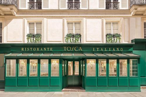 Splendide Royal Paris photo 31