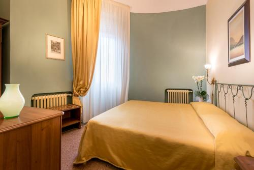 Hotel Sestola Mezza Pensione
