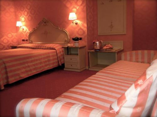 Hotel Lux photo 35