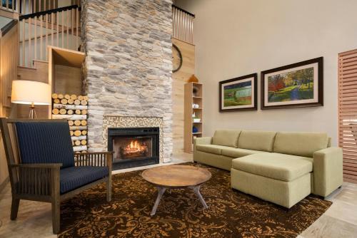 Country Inn & Suites by Radisson, Williamsburg Historic Area, VA Photo