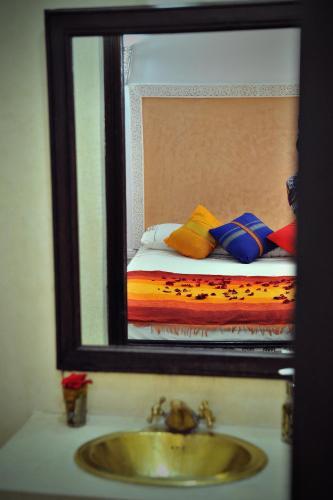 Riad Dar Nossa photo 13
