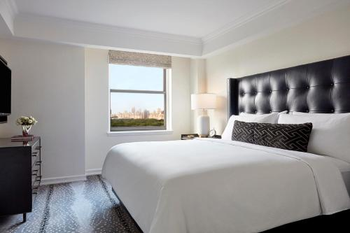JW Marriott Essex House New York - 8 of 63