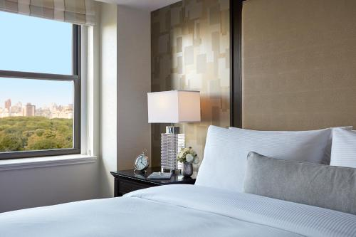 JW Marriott Essex House New York - 3 of 63