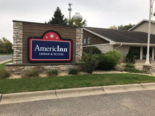 AmericInn Hotel & Suites Photo