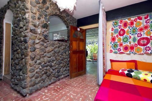 Casa Carlos Santa Fe