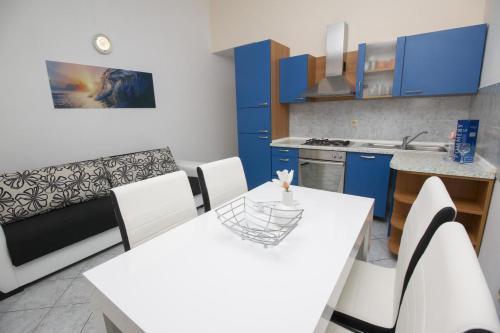 Apartment Pisak 5154g