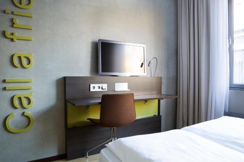 Comfort Hotel Kristiansand